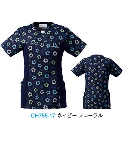 CH755-17.jpg