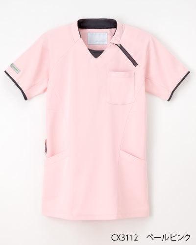 CX3112-pink-re.jpg