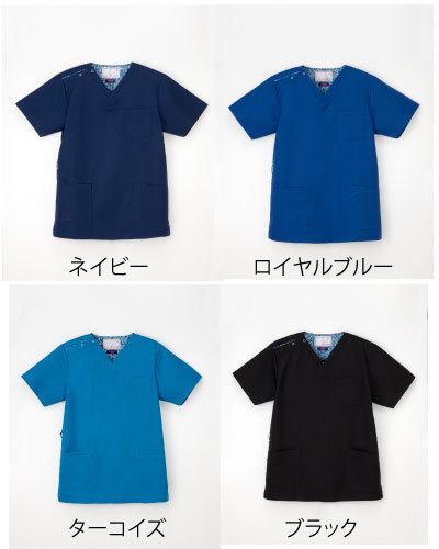 LBL4372-kansyoku.jpg