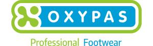 OXYPAS.jpg
