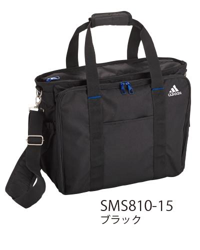 SMS810-15.jpg