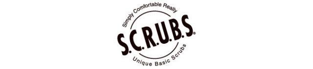 scrubs-V.jpg